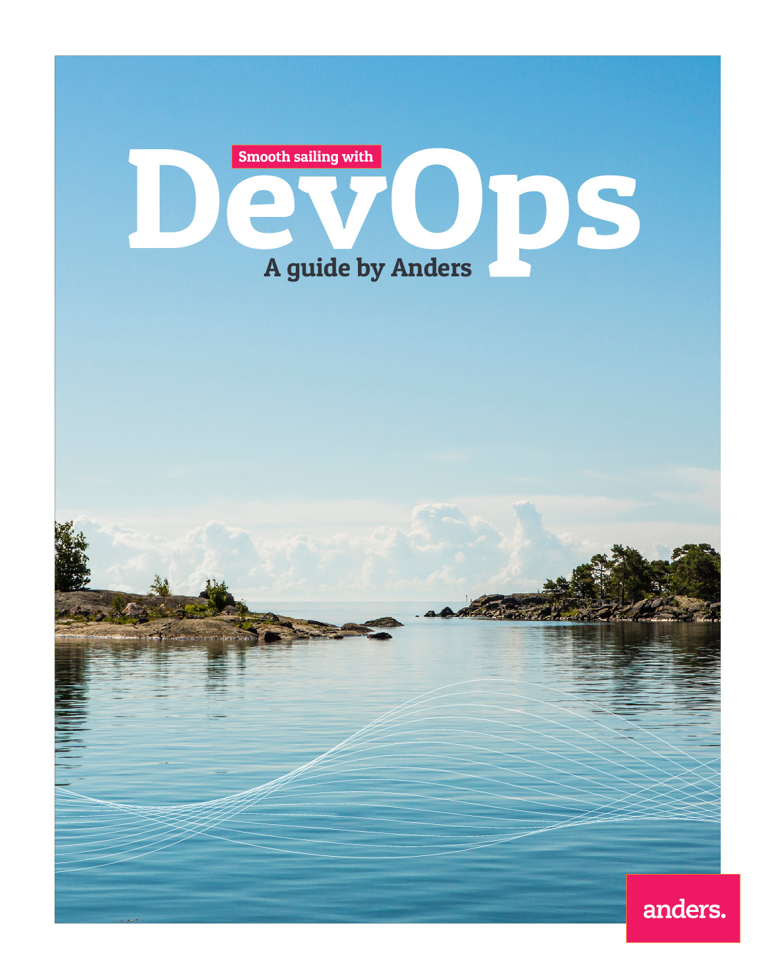 anders-devops-cover_Page 1